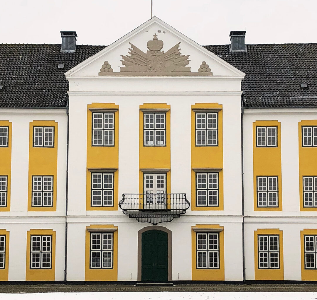 Augustenborg-Slot_nyhed